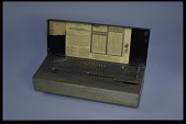 view Millionaire Calculating Machine digital asset: Millionaire Calculating Machine