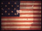 view Star-Spangled Banner digital asset number 1