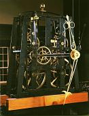 view Simon Willard Tower Clock digital asset number 1