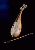view Gourd Folk Fiddle digital asset number 1