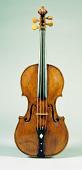 view Marshall Violin digital asset number 1