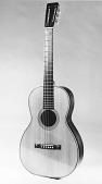 view C.F. Martin & Co. Guitar digital asset number 1