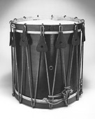 view Walberg & Auge Snare Drum digital asset number 1