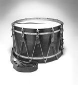 view Blair & Baldwin Snare Drum digital asset number 1