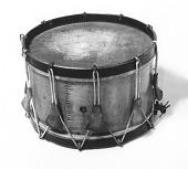 view Blanchard Snare Drum digital asset number 1