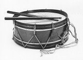 view Toy Snare Drum digital asset number 1