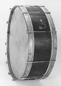 view Eisele Bass Drum digital asset number 1
