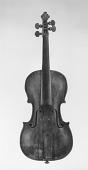 view Eastern European Violin digital asset number 1