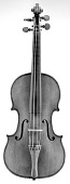 view Gagliano Violin digital asset number 1