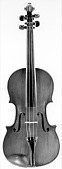 view Aluminum Violin digital asset number 1