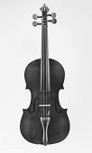 view Suzuki Violin (3/4 size) digital asset number 1