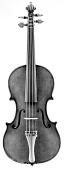 view Moglie Violin digital asset number 1