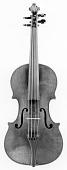 view Laprevotte Violin digital asset number 1