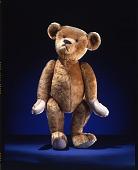 view Teddy Bear digital asset number 1