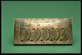 view Groesbeck's Calculating Machine digital asset: Groesbeck's Calculating Machine