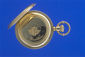 view Watch, Elgin National Watch Co. digital asset number 1