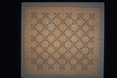 "view 1812 - 1814 ""Pinwheel"" Quilt digital asset number 1"