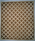 view 1800 - 1825 Pieced Quilt digital asset number 1