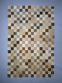 view 1864 Civil War Album Quilt Top digital asset number 1