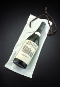 view 1973 Chateau Montelena Chardonnay digital asset number 1