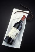 view 1973 Stag's Leap Wine Cellars Cabernet Sauvignon digital asset number 1