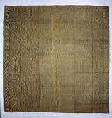 view 1780 - 1820 Wool Quilt digital asset number 1