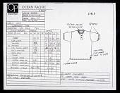 view Ocean Pacific Garment Plan digital asset number 1