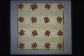 view 1875 - 1900 Child's Pieced Qult digital asset number 1