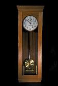 view Master Clock digital asset number 1