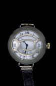 view Elgin Wristwatch digital asset number 1