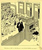 view Mr. Jones of NBC to see Mr. Wilmott, with 3,500,000 MORE radio families. [cartoon] digital asset: Mr. Jones of NBC to see Mr. Wilmott, with 3,500,000 MORE radio families. [cartoon]