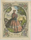 view Mother's Day digital asset: Mother's Day