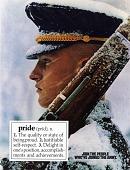 view pride (prid), n. [definition]. [color advertisement; tear sheet] digital asset: pride (prid), n. [definition]. [color advertisement; tear sheet].