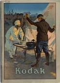 view Kodak [catalogue] digital asset: Kodak [catalogue].