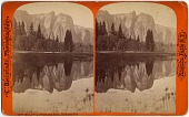 view Stereographs digital asset: Stereographs