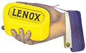 view Lenox. [Sign.] digital asset: Lenox. [Sign.]