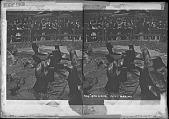 view 304. Sea Lions,' Cent. Park, N.Y. [on negative]. [Active no. 476 : stereo photonegative.] digital asset: 304. Sea Lions,' Cent. Park, N.Y. [on negative]. [Active no. 476 : stereo photonegative.]
