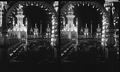 view The Gorgeous Illumination, Luna Park, Coney Island, N.Y. City. [Active no. 1503 : stereo photonegative,] digital asset: The Gorgeous Illumination, Luna Park, Coney Island, N.Y. City. [Active no. 1503 : stereo photonegative,] 1905.