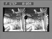 view Harvey's famous Indian store, Albuquerque. [Active no. 12276 : stereo photonegative,] digital asset: Harvey's famous Indian store, Albuquerque. [Active no. 12276 : stereo photonegative,] 1904.