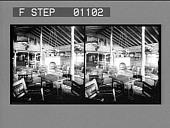 view El Tovar Hotel [stereo photonegative,] digital asset: El Tovar Hotel [stereo photonegative,] 1904.