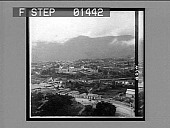 "view The President's Residence, ""Miraflores Palace,"" Caracas. [Active no. 9014 : non-stereo photonegative.] digital asset: The President's Residence, ""Miraflores Palace,"" Caracas. [Active no. 9014 : non-stereo photonegative.]"