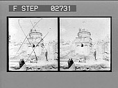 view [Palestine: stereo photonegative.] digital asset: [Palestine: stereo photonegative.]