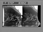 view [William Howard Taft in carriage.] glass stereo photonegative.] digital asset: [William Howard Taft in carriage.] glass stereo photonegative.]