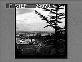 view General View of Lewis and Clark Exposition from Willamette Heights. [Active no. 8613 : non-stereo photonegative.] digital asset: General View of Lewis and Clark Exposition from Willamette Heights. [Active no. 8613 : non-stereo photonegative.]