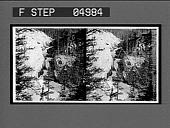 view Wapta Gorge, Kicking-Horse River, B.C. 9504 [interpositive.] digital asset number 1