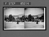 view Monte Carlo from the Casino. 10203 Interpositive digital asset: Monte Carlo from the Casino. 10203 Interpositive.