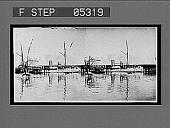 view [Waterscape.] 10397 Interpositive digital asset: [Waterscape.] 10397 Interpositive.