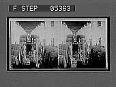 view In one of the great Bodegas of Malaga. [Active no. 10892 : stereo interpositive.] digital asset: In one of the great Bodegas of Malaga. [Active no. 10892 : stereo interpositive.]