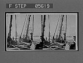 view [Boats.] 11437 Interpositive digital asset number 1