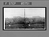 view Panama and the vast Pacific ocean from Ancon HIll. 11547 Interpositive digital asset: Panama and the vast Pacific ocean from Ancon HIll. 11547 Interpositive 1906.